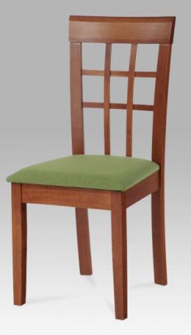 Jídelní židle BE1604 - TR3