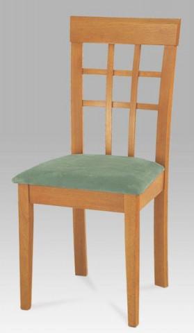 Jídelní židle BE1604 - BUK3
