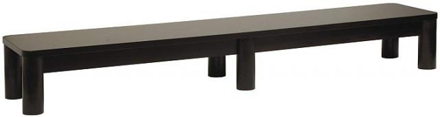 Konferenční stolek dřevěný 421 744 Net
