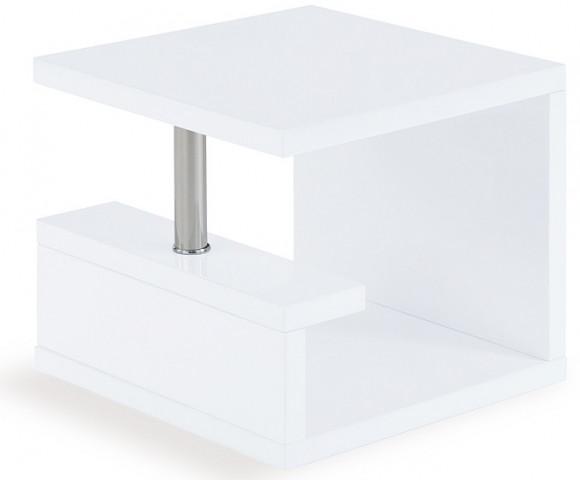 Konferenční stolek AHG-046