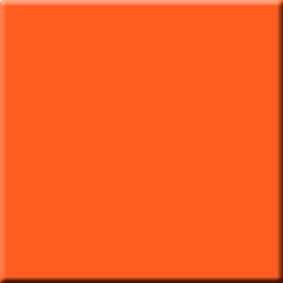 Stolová deska Kromy Orange