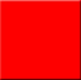 Stolová deska Kromy Rouge