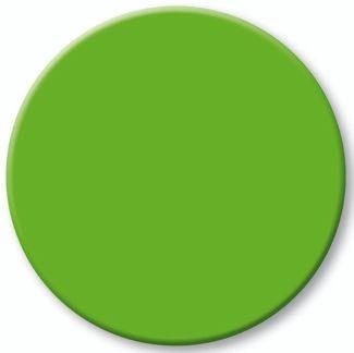 Stolová deska Kromy Vert