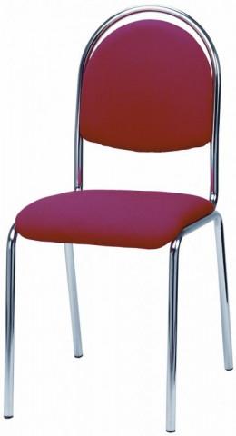 Jídelní židle Belga
