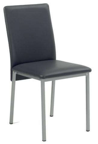 Jídelní židle City