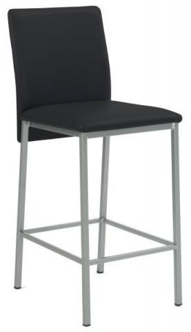 Barová židle City Bar