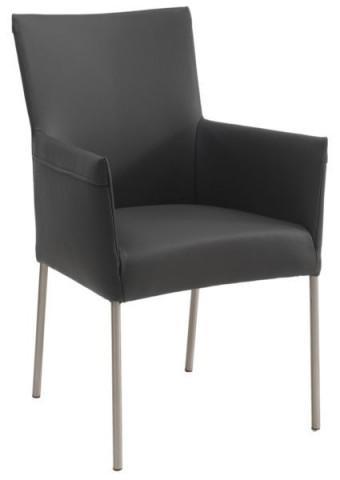 Židle s područkami Classic