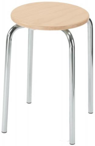 Židle Marta H