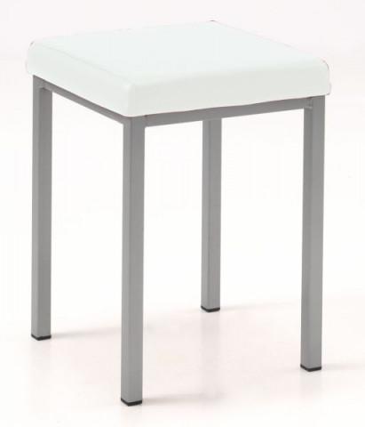 Židle Zara