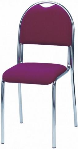 Jídelní židle Senta
