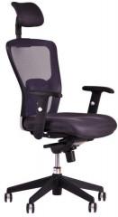 Kancelářská židle Dike SP