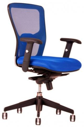 Kancelářská židle Dike BP