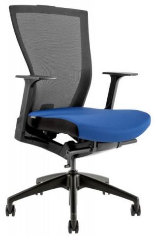 Kancelářská židle Merens ECO BP