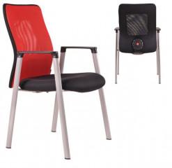 Jednací židle - CALYPSO MEETING
