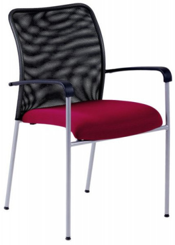 Jednací židle - TRITON NET