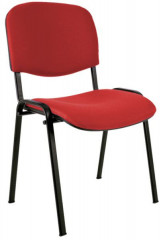 Jednací židle - TAURUS
