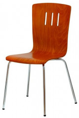 Židle Dora