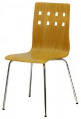 Židle Nela