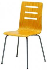Židle Tina