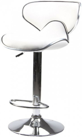 Barová židle AUB-317