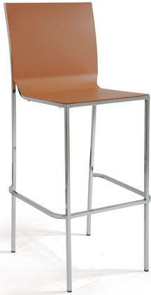 Barová židle CT-123-1 COF