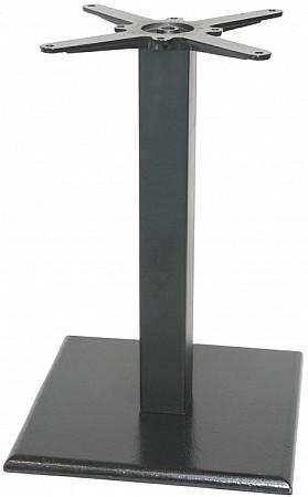 Stolová podnož BM051/FF