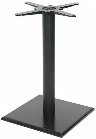 Kovtrading Stolová podnož BM052/FF