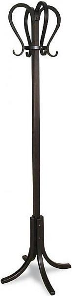 Věšák dřevěný 711 014 Arnold - B 1 Přírodní buk