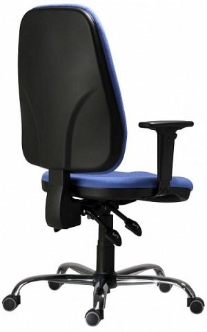 Kancelářská židle 1540
