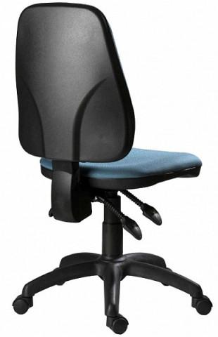 Kancelářská židle 1140