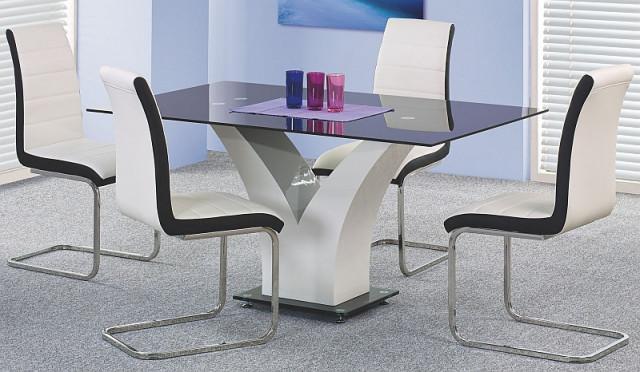 Jídelní stůl Vesper