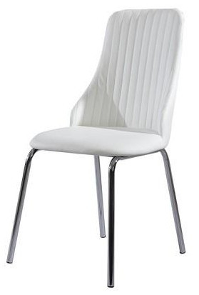 Jídelní židle K172
