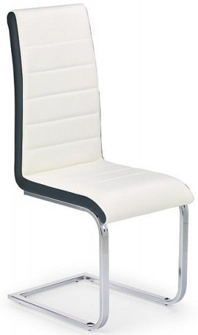 Jídelní židle K132