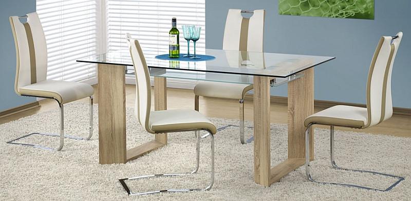 Halmar Jídelní stůl Herbert