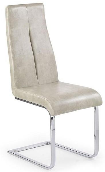 Halmar Jídelní židle K142