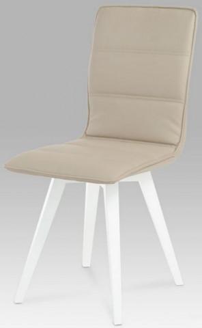 Jídelní židle B829