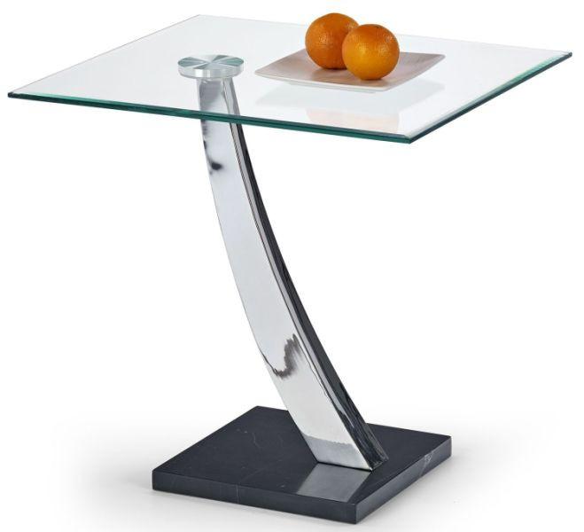 Halmar Konferenční stolek Serena