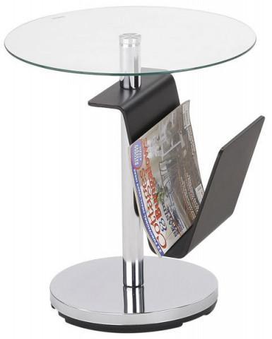 Odkládací stolek Fauna