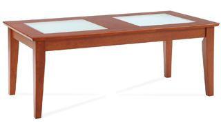 Konferenční stolek YAT1106 TR2