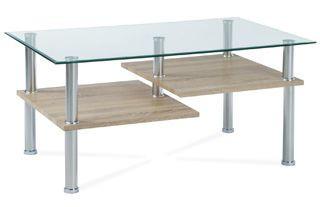 Konferenční stolek GCT-307 SON
