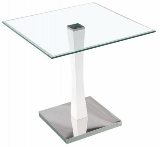 Konferenční stolek Afrodyta