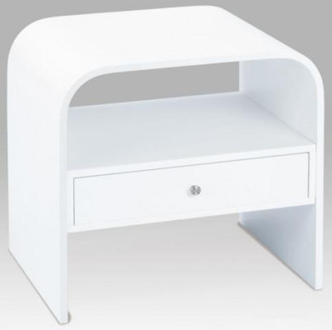 Odkládací/noční stolek 23797 WT