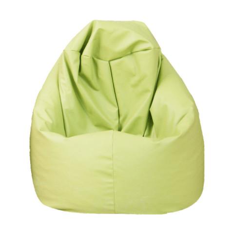 Sedací pytel BAG-VAK - zelený