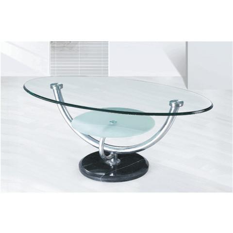 Konferenční stolek MATT