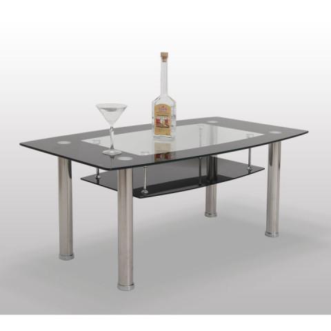 Konferenční stolek BASEL - ERVIN