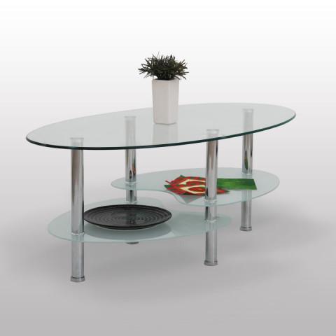 Konferenční stolek SANY