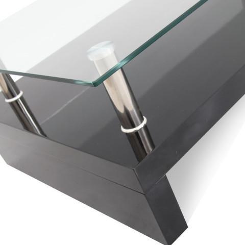 Konferenční stolek AURELIO