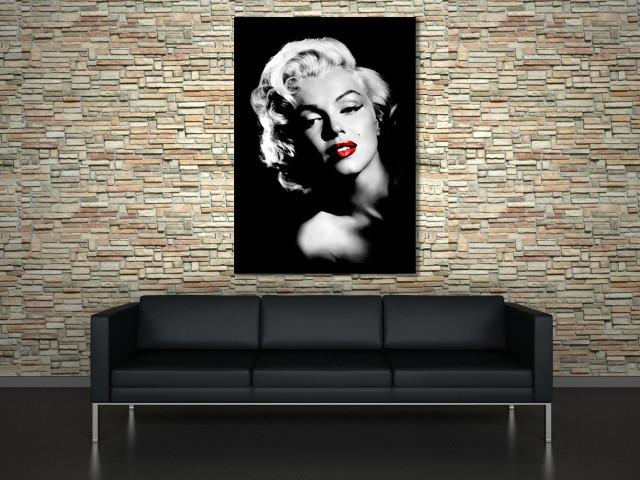 Obraz T044 - 60x80 cm