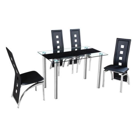 Jídelní stůl ESTER