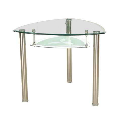 Jídelní stůl KAROL